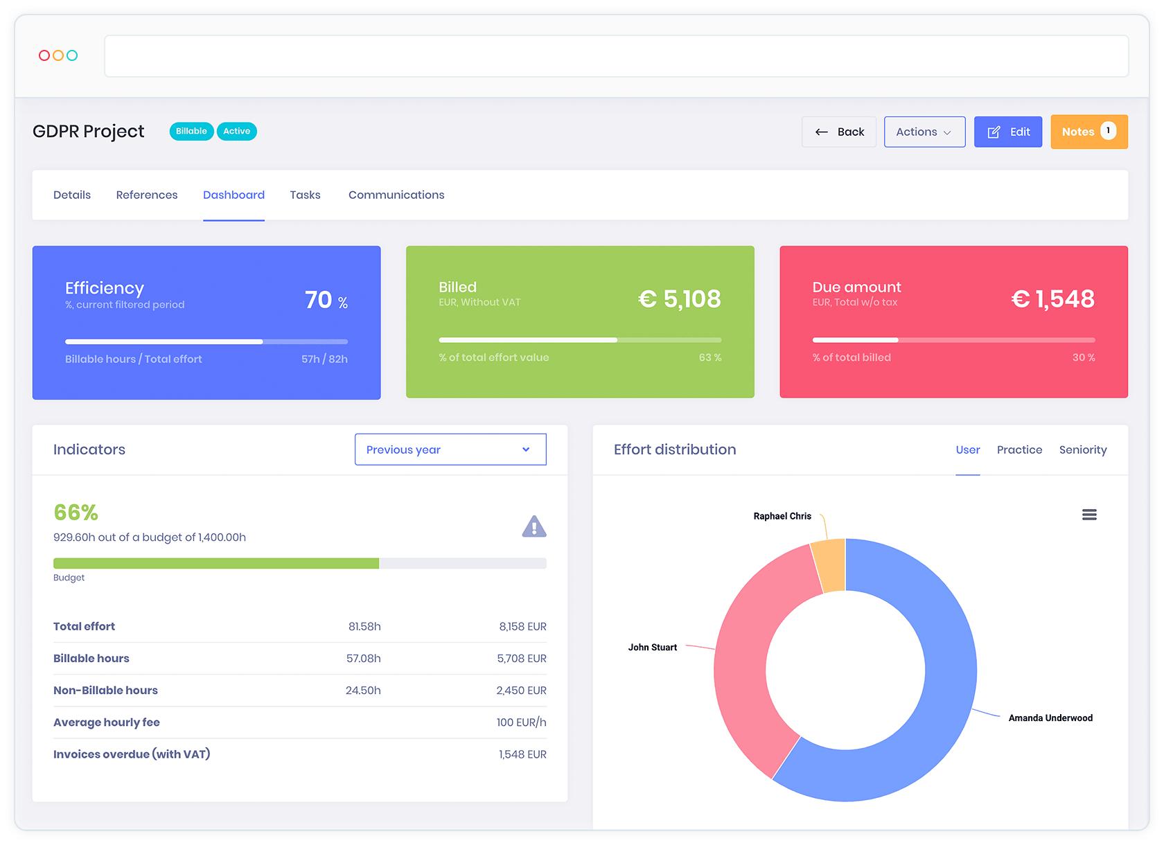 keyvision facturi dosare