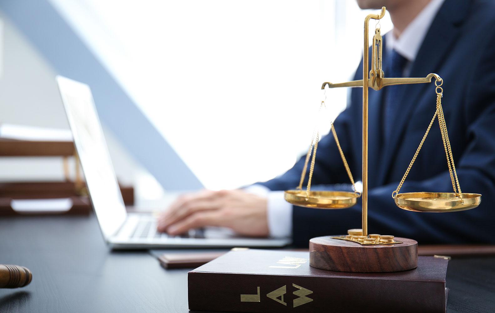 KeyVision PRO - Soft avocat - casa de avocatura