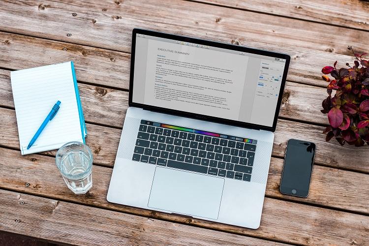 Legal tech pentru eficientizare activitate avocati - KeyVision PRO