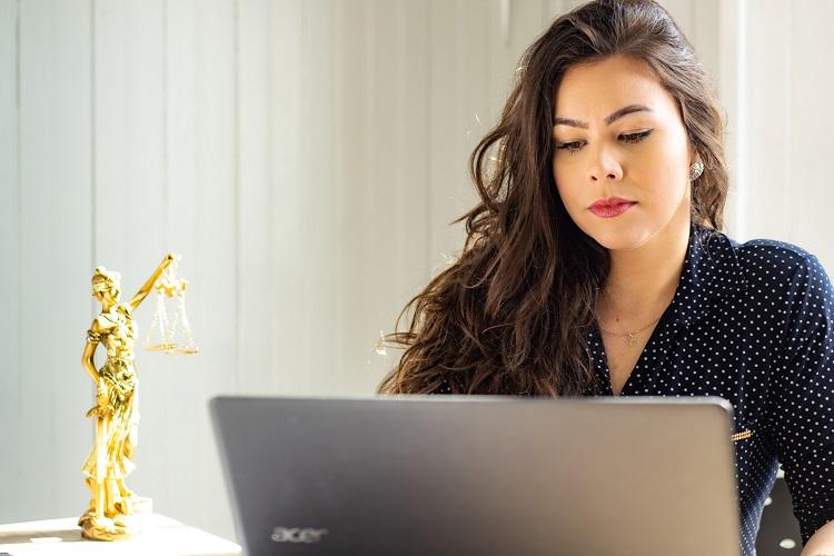 Trenduri in legal tech 2020 - KeyVision PRO, soft pentru avocati