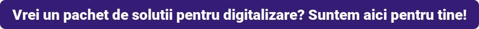 Buton pachete solutii digitalizare - KeyVisionPRO