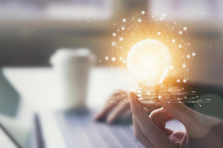 Digitalizarea firmelor de avocatura - KeyVision PRO, soft pentru avocati